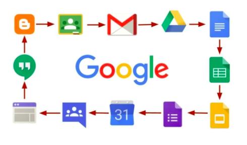 图片:Image ? Google 2017