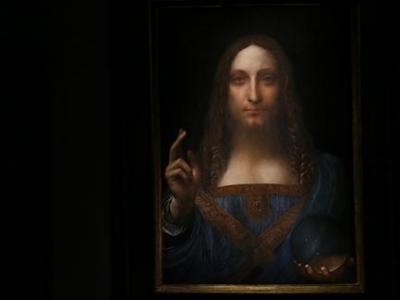 艺术收藏应侧重文化收益 抛开利益诉求回报更多